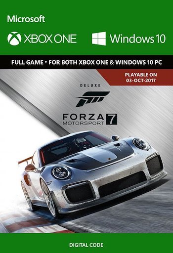 forza_motorsport_7_deluxe_edition_xbox_one_pc_cover