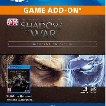 middle-earth_shadow_of_war_expansion_pass_ps4
