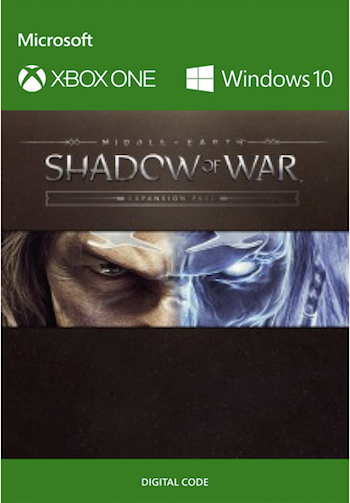 middle-earth_shadow_of_war_expansion_pass_xbox_one