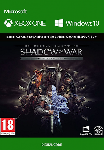 middle-earth_shadow_of_war_gold_edition_xbox_one_pc_cover