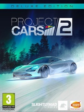 project_cars_2_deluxe_edition_pc_cover