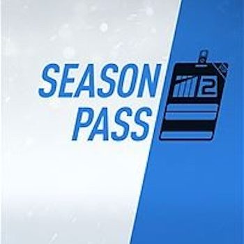 project_cars_2_season_pass_pc_cover