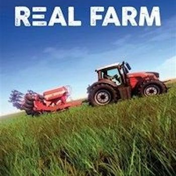 real_farm_pc_cover