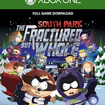 south_park_the_fractured_but_whole