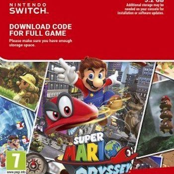 super_mario_odyssey_switch_cover (1)