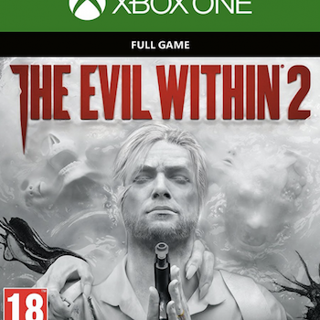 the_evil_within_2_digital_standard_edition_xbox_one