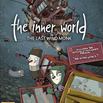 the_inner_world_-_the_last_wind_monk_pc_cover