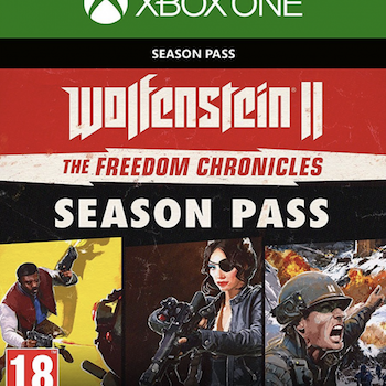 wolfenstein_2_the_freedom_chronicles_season_pass_xbox_one
