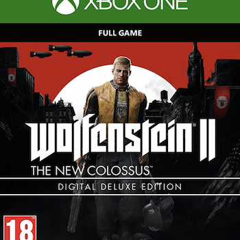 wolfenstein_2_the_new_colossus_digital_deluxe_edition_xbox_one