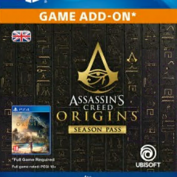 assassins_creed_origins_season_pass_ps4_cover