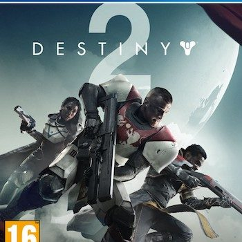 destiny-2-ps4_8
