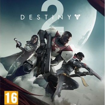 destiny-2-xbox-one_8