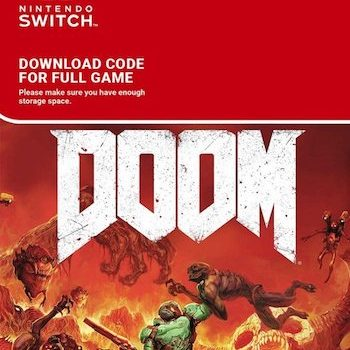 doom_nintendo_switch_cover