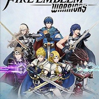fire-emblem-warriors-switch