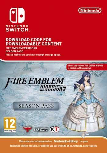 fire_emblem_warriors_season_pass_switch_cover