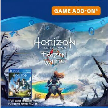 horizon_zero_dawn_the_frozen_wilds_ps4_cover