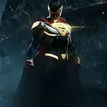 injustice_2_pc_cover