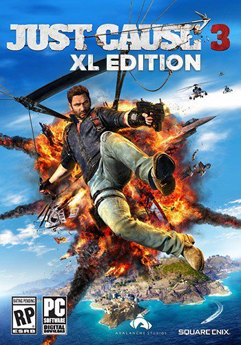 just_cause_3_xl_edition_pc_cover