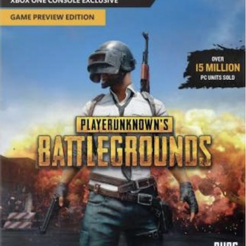 playerunknown_s_battlegrounds_xbox_one_cover