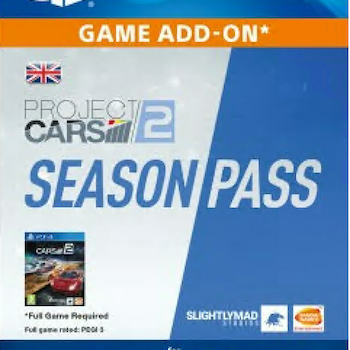 project_cars_2_season_pass_ps4_cover