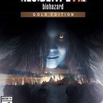 resident_evil_7_gold_edition_cover