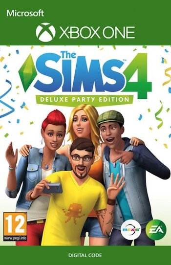 sims_4_deluxe_party_edition