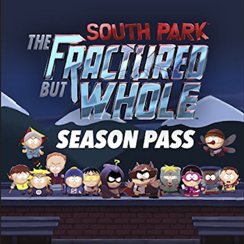 south_park_the_fractured_but_whole_-_season_pass