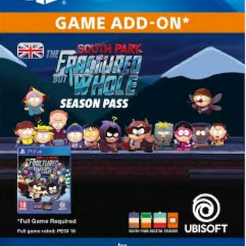 south_park_the_fractured_but_whole_season_pass_cover