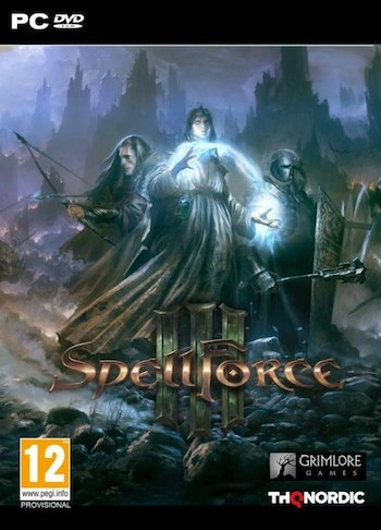 spellforce_3_pc_cover_1