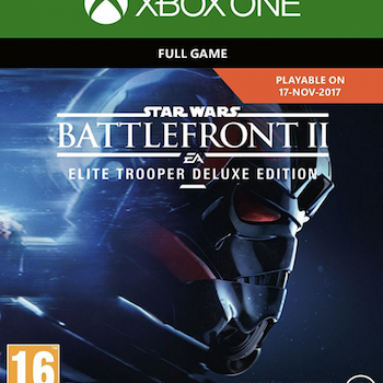 star_wars_battlefront_2_elite_trooper_deluxe_edition_xo_cover1