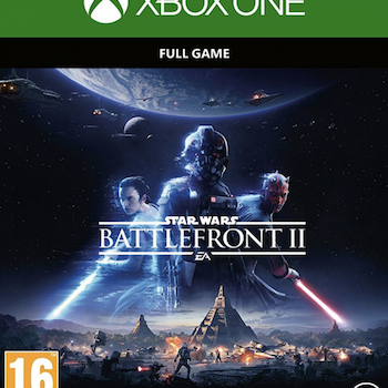 star_wars_battlefront_2_xbox_one_std_cover