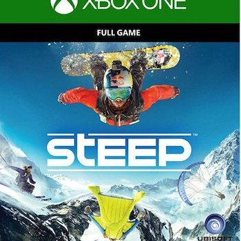 steep_xbox_one_cover