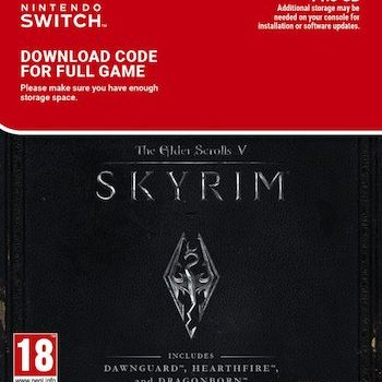 the_elder_scrolls_v_skyrim_nintendo_switch_cover