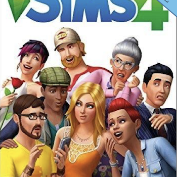 the_sims_4_pc_cats_and_dogs_expansion_pack_cover