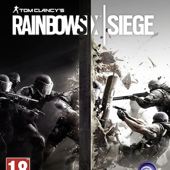 tom_clancy_s_rainbow_six_siege_xbox_one_cover