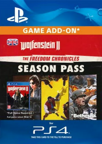 wolfenstein_ii_the_freedom_chronicles_season_pass_cover