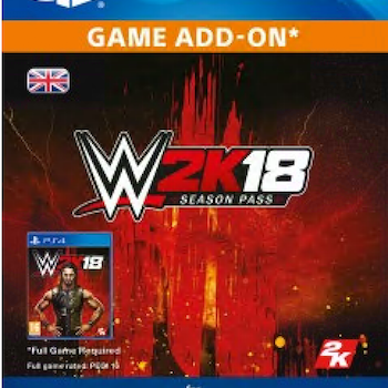 wwe_2k18_season_pass_ps4_cover