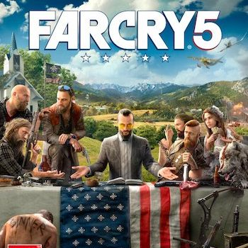 far_cry_5_pc_cover