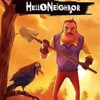 hello_neighbor_pc_cover