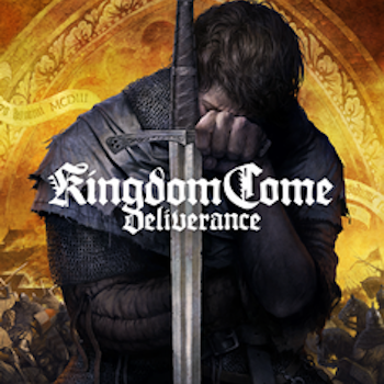 kingdom_come_deliverance_pc
