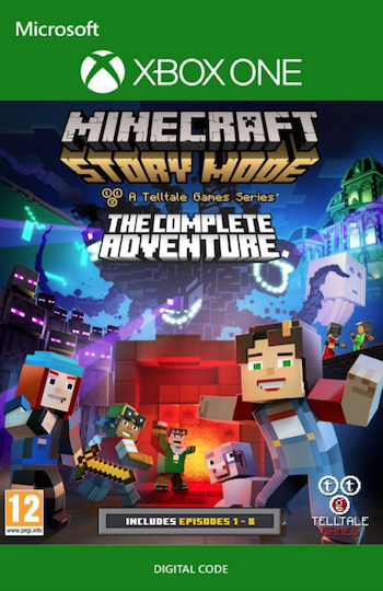 minecraft_story_mode_complete_adventure_xbox_one