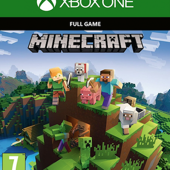 minecraft_xbox_one_cover_1