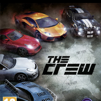 the_crew_xbox_one_cover