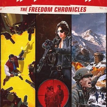 wolfenstein_ii_the_freedom_chronicles_-_season_pass_pc