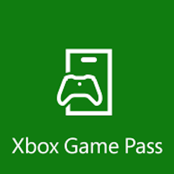 1_month_xbox_game_pass_xbox_one_360_cover