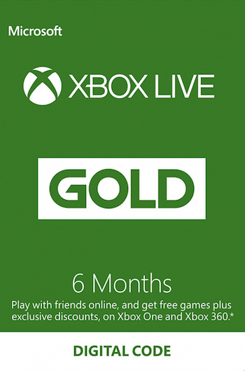 6_month_xbox_live_gold_membership_xbox_one_360_cover