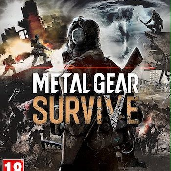 Metal-Gear-Survive-xb1-350x350