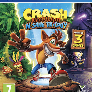 crash_bandicoot_n._sane_trilogy_ps4
