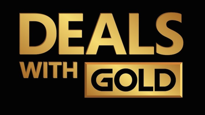 deals-with-gold1 (27)