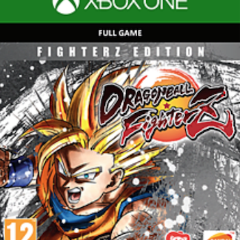 dragon_ball_fighterz_-_fighterz_edition_xbox_one